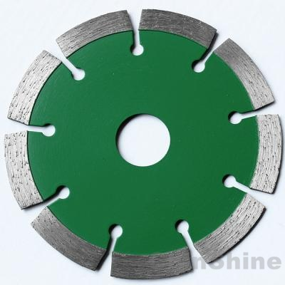 115mm diamond disc for cutting granite